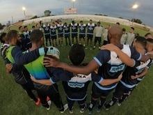 Altos-PI inicia treinos para 2019 com novos jogadores
