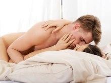 Exercícios físicos melhoram o desempenho sexual, afirma estudo