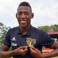 São Paulo anuncia a contratação do lateral-esquerdo Léo Pelé