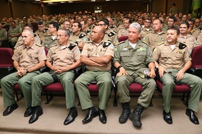 (Crédito: Sgt F. Carvalho DCOM/PMPI)
