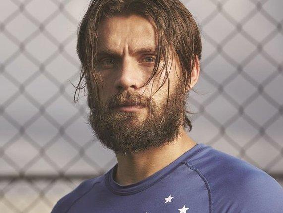 Rafael Sóbis não ficará no Cruzeiro em 2019