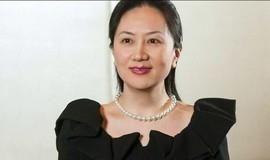 Prisão de herdeira chinesa movimenta economia e dólar vai à R$ 3,94