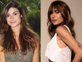 Veja como estão os atores da temporada de 2007 de 'Malhação'.