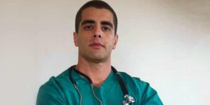Doutor Bumbum tem pedido de liberdade negado pela Justiça do RJ
