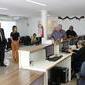 Novo Cartório no centro de THE vai agilizar serviços à população