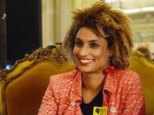 Marielle Franco: PF pede acesso às investigações da Polícia Civil