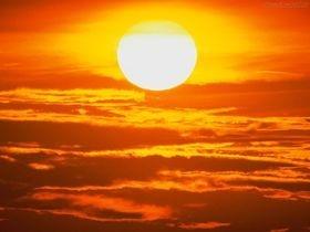 """""""O Sol"""""""