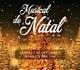 Picos Plaza Shopping e CEM realizam musical de Natal