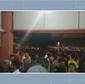 Três são esfaqueados durante festa de alunos da UnB