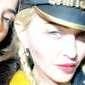 Anitta e Madonna iniciam parceria no funk