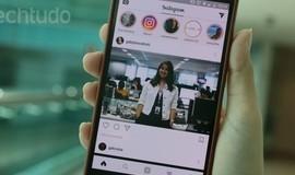 Instagram tem funções 'secretas' que poucas pessoas conhecem