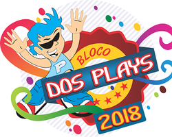 Bloco do Plays anuncia as atrações para o Carnaval de Parnarama