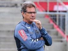 Caso Oswaldo: Técnicos anunciam protesto em respeito ao treinador