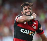 Com gol do Ceifador, Flamengo vence o Botafogo na semifinal