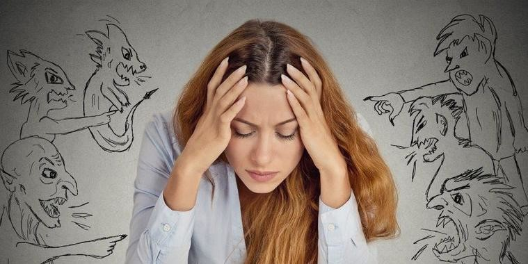 Confira 7 armadilhas mentais que todo mundo caí diariamente