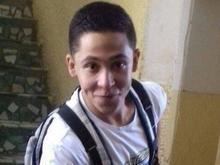 Jovem morre após ser roubado e agredido por assaltantes, no RJ