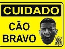 Corinthians anuncia retorno do