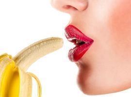 Curiosidades sobre o sexo oral que você não sabia