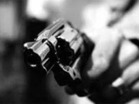 Empresário sofre tortura física e psicológica na mão de bandidos