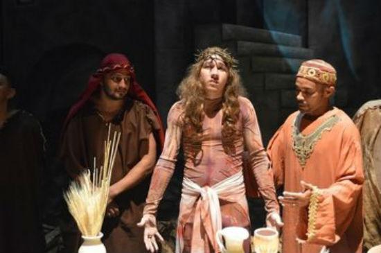 Missa de Cinzas abre preparação para a Páscoa