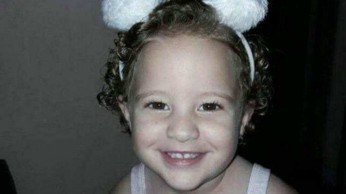 Bebê é encontrado morto dentro de bolsa em Janaúba