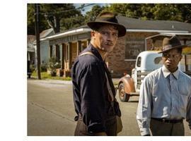 """Destaque para o filme """"Mudbound: Lágrimas sobre o Mississippi"""""""