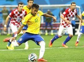 Seleção brasileira negocia amistoso contra a Croácia antes da Copa