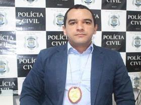 Polícia Civil alerta casos de clonagem de cartões em Picos-PI