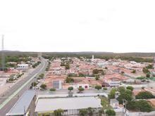 Prazo para inscrições do concurso de Fronteiras encerra no Piauí
