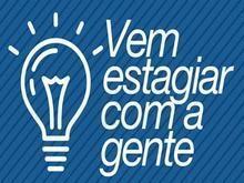 Sesc Piauí abre processo seletivo para estágio;confira