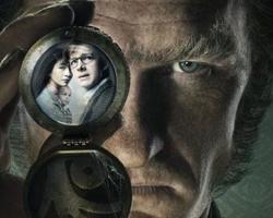 Desventuras em série terá apenas três temporadas, afirma ator