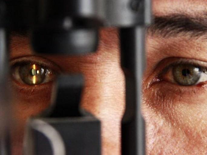 Cegueira na vida adulta pode ter relação direta com o diabetes