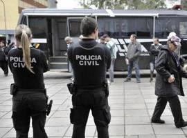 Concurso para Delegado da Polícia de MG é lançado; salário R$11 mil