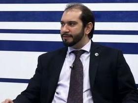 Vice-presidente da OAB-PI analisa intervenção federal no Rio