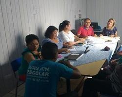 Conselho de Assistência Social aprova Plano de Ações para 2018/2019