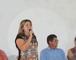 SJA é o primeiro município dos cocais a se adequar a LRF