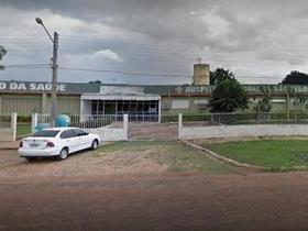Hospital Marcolino Barbosa Ribeiro emite nota de esclarecimento