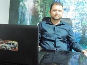 Paulo Robert busca novos conhecimentos em viagem ao sul do Brasil