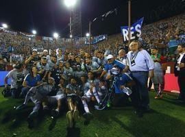 Final da Libertadores será em jogo único a partir de 2019