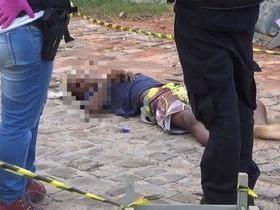Adolescente de 15 anos é morto na zona Norte de Teresina
