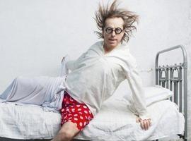 7 coisas que você deve fazer ao acordar que mudará sua vida