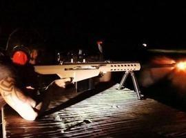Gusttavo Lima causa polêmica na web ao defender porte de armas