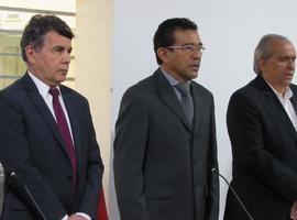 Um choque de gestão à frente da presidência da Câmara Municipal