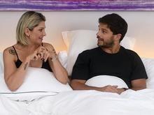 Duda Nagle opina sobre sexo anal: 'Salva uma noite especial'