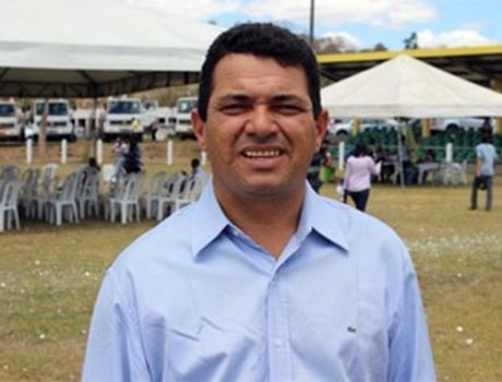 Luiz Neto é denunciado a PGR por suposto desvio de dinheiro daSaúde