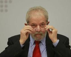 STJ vai julgar habeas corpus de Lula nesta quinta-feira