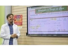 Amarante está entre os municípios que terá ensino superior em 2018