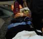 Turistas francesas são detidas suspeitas de furtar lojas no RJ