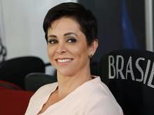 MPF investiga deputada Cristiane Brasil por associação ao tráfico