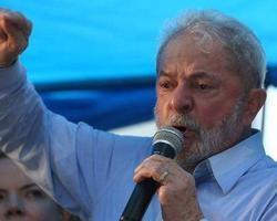 Ministro Edson Fachin decidirá sobre habeas corpus de Lula